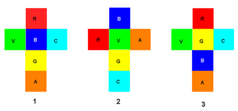 http://matematicamedie.blogspot.it/2015/12/due-settimana14.html