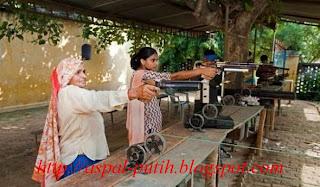 sniper-wanita-paling-tua