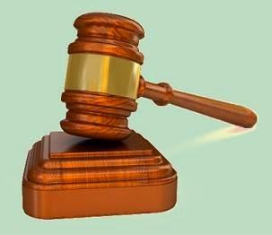 الإشتراك في الإشتراك حسب قانون العقوبات العراقي