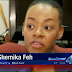 Mother Fights for Justice After Preschool Abuses Her 3-Year-Old Daughter