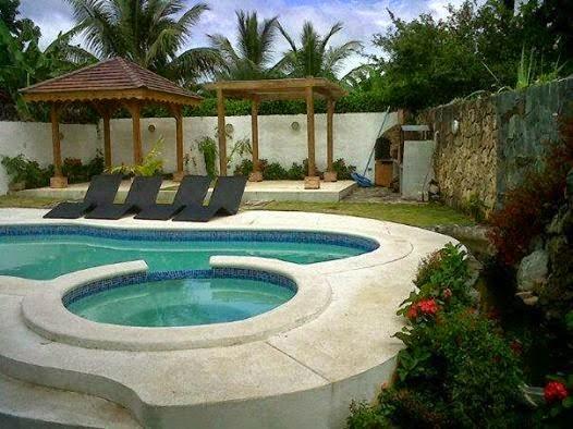 Une_piscine_en_beton
