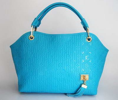 Ladies Fashion Online Store Business Plan on Latest Ladies Hand Bags   Letest Fashions