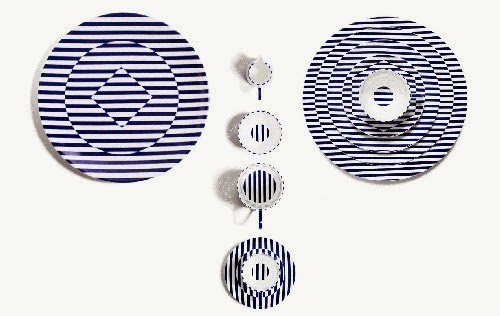 00-Richard-Brendon-Patternity-Reason-Dinnerware-www-designstack-co