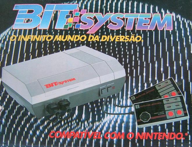 Bit+System.png