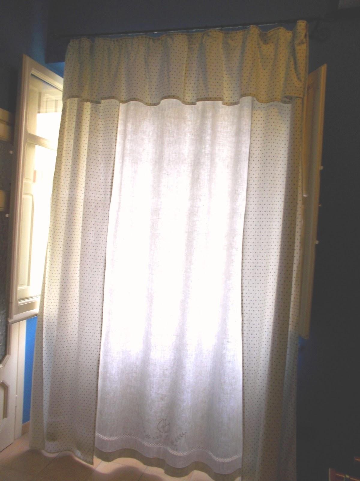 Camera Da Letto Seconda Mano: Centrini da camera letto dipinti a mano.