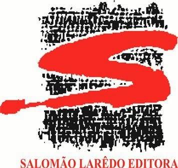 SALOMÃO LARÊDO EDITORA