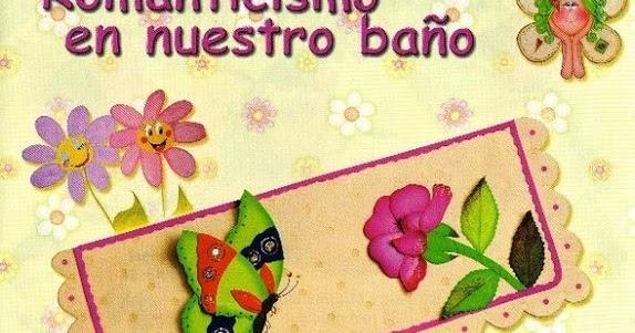Lenceria Para Baño Moldes:PASO A PASO CON JEANNINE: lenceria de baño MOLDES