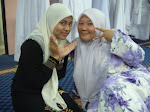 with my fwen nuraimi nadhirah..