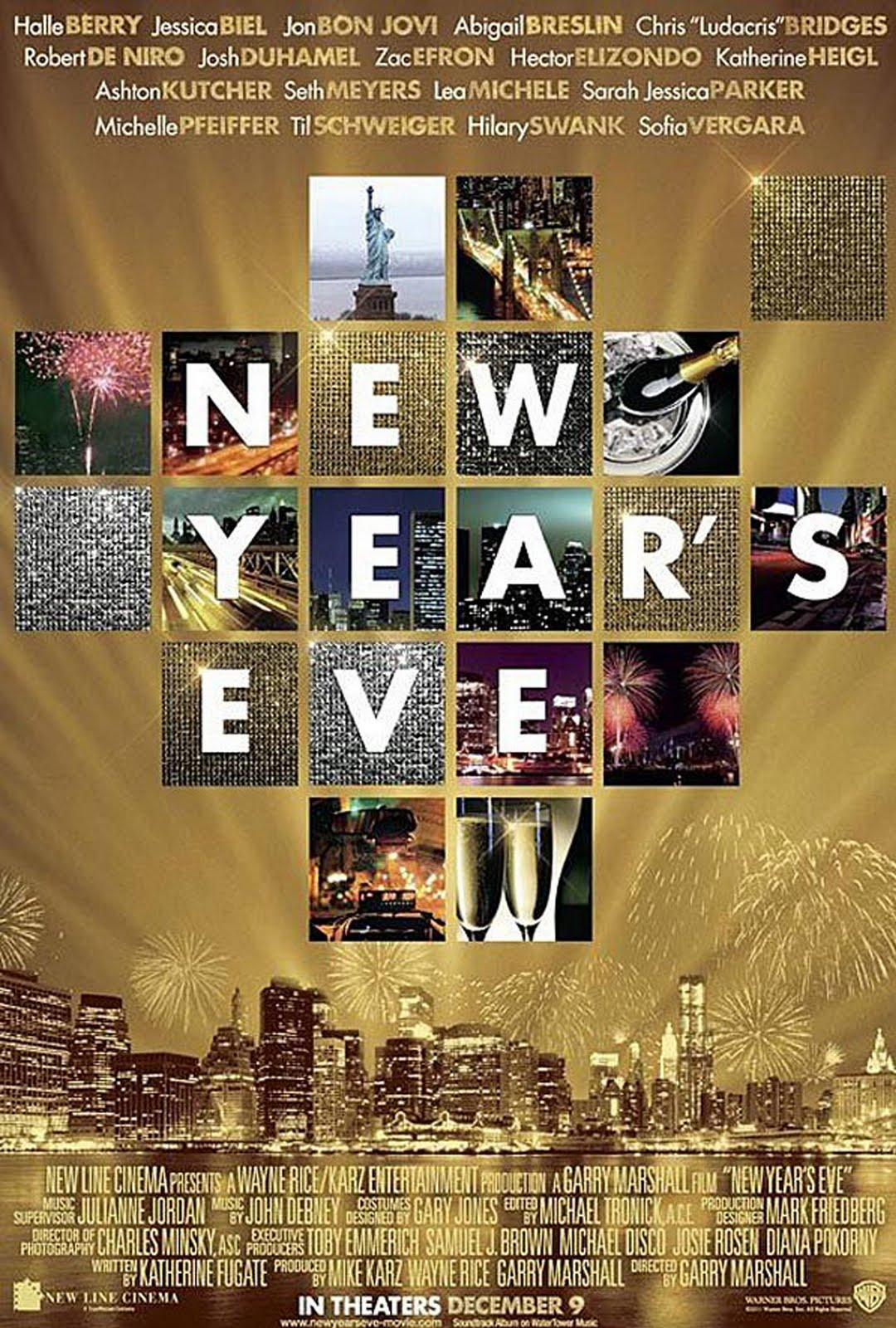 new year s eve 2011 posters of new year s