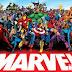 Os 10 Nomes Mais Bizarros da Marvel Comics