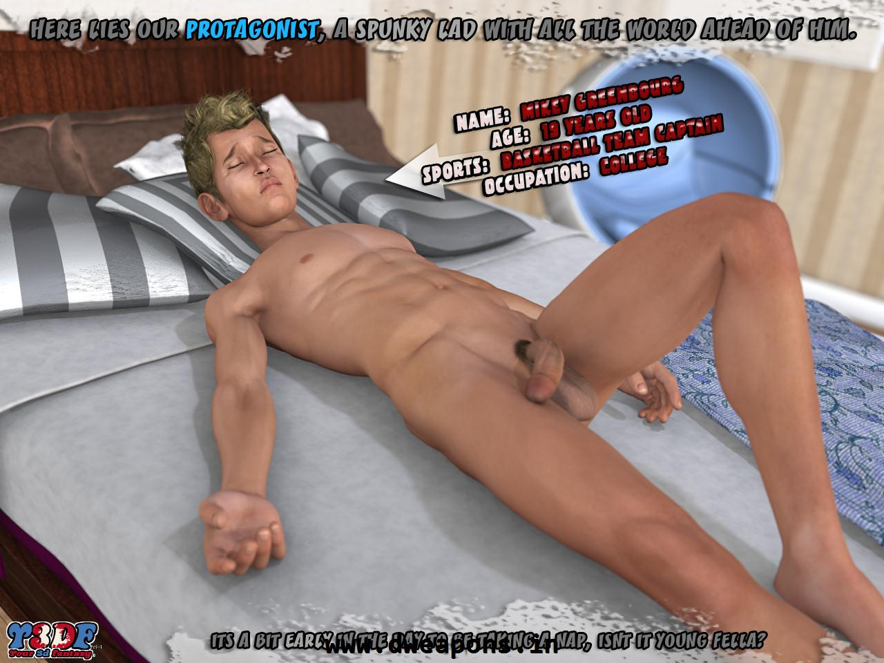 Troll and blood elf sex sex videos