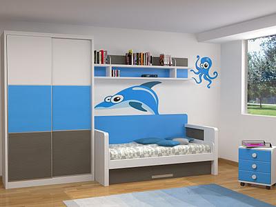 Cama mesa abatible camas autoportantes muebles convertibles madrid valencia barcelona - Fabricar cama nido ...