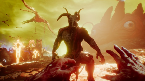 agony-unrated-pc-screenshot-bellarainbowbeauty.com-3