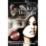 NAKED DELIRIUM