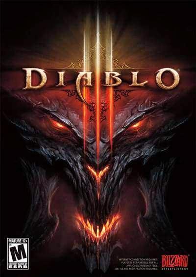 descargar Diablo 3 pc full español