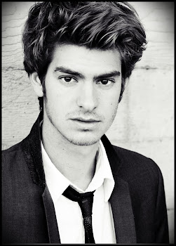 Andrew Garfield