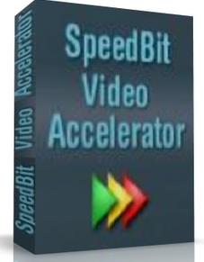 Speed Bit Video accelerator Premium 3.2.1.8 | Full Version | 9.04 MB