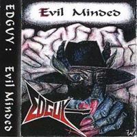 [1994] - Evil Minded [Demo]
