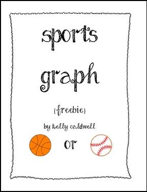 "The Best of Teacher Entrepreneurs III: FREE MATH LESSON - ""Sports ..."