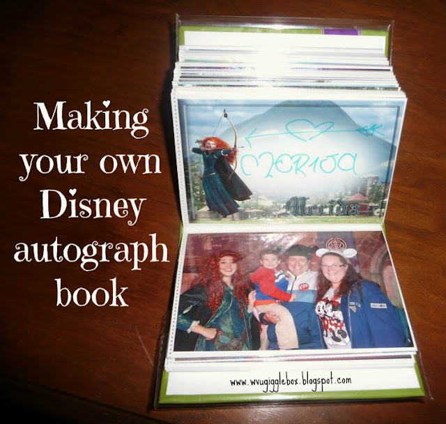 http://www.giggleboxblog.com/2015/01/making-your-own-disney-autograph-book.html