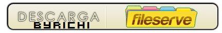 Descargar El Cambiazo DVDR Menu Full desde Fileserve