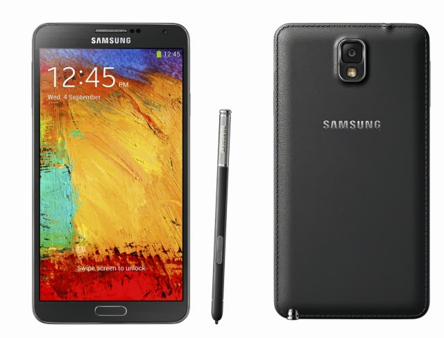 samsung,galaxy,note3,feature and price of note 3,galaxy note 3 feature,price in china