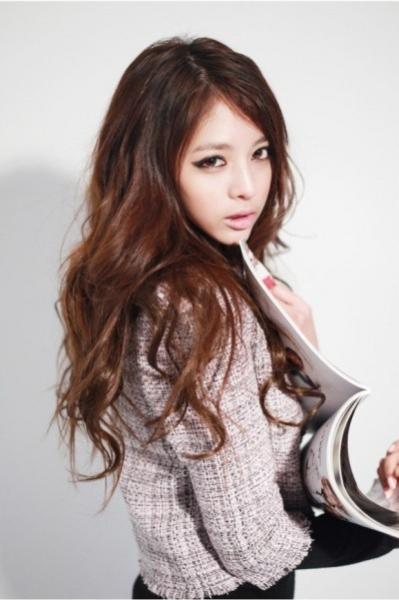 Image Result For Ulzzang Seo Ji Hye