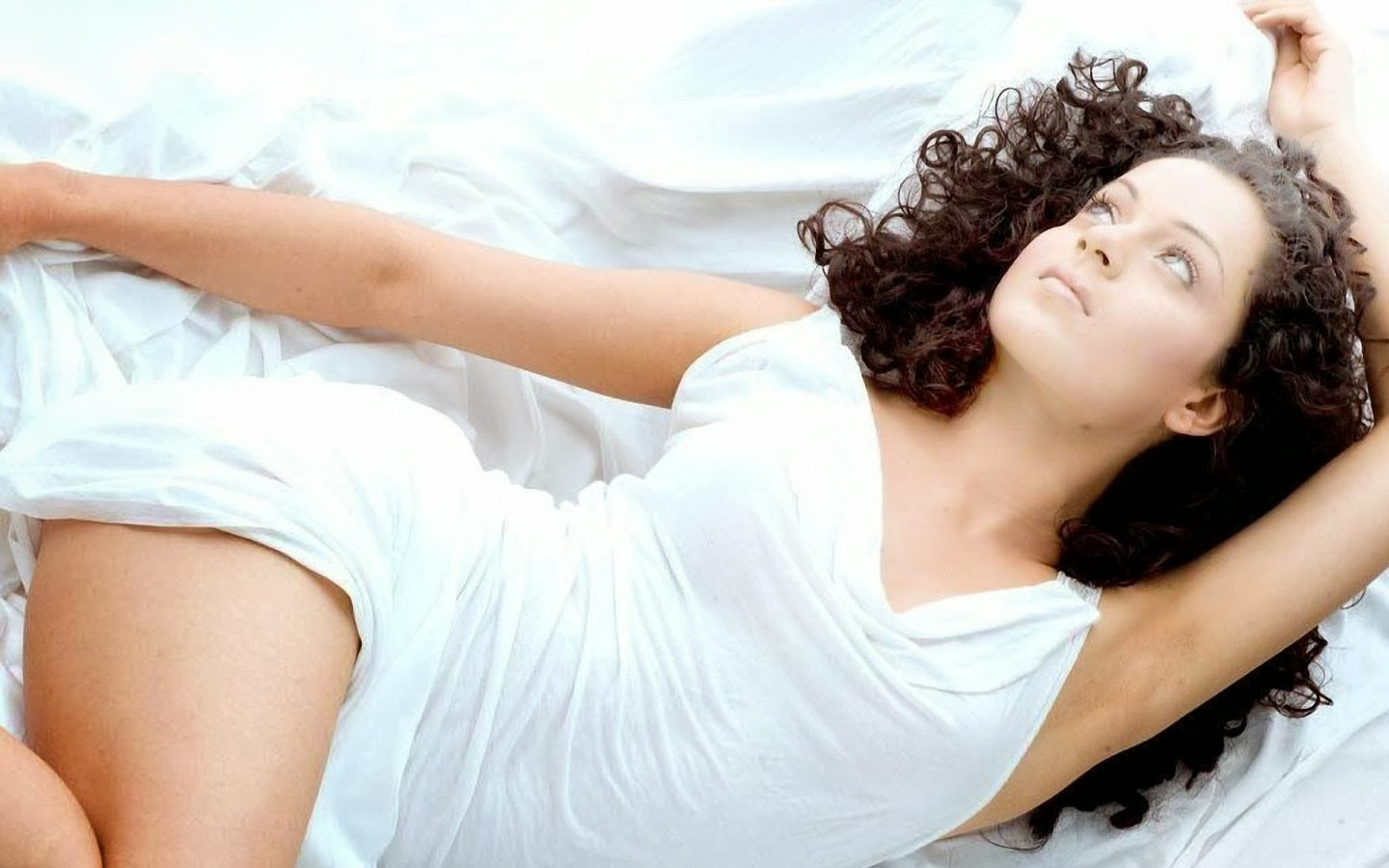 KANGANA RANAUT_WALLSTOWN_IN_BOLLYWOOD ACTRESS