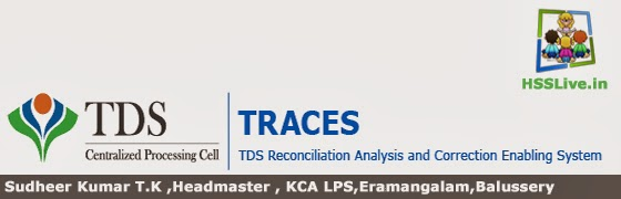 http://hsslive.blogspot.in/2013/11/tan-registration-in-traces.html