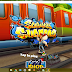 Subway Surfers - FULL PC Version -