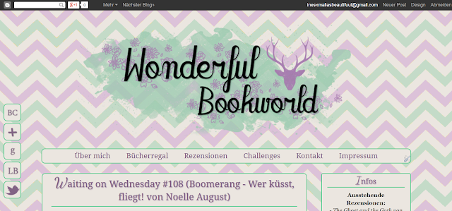 http://wonderfulbookworld.blogspot.de/
