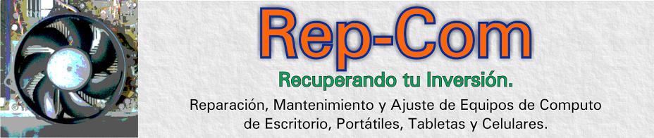 Rep-Com