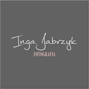 Inga Jabrzyk Fotografia