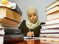 Ini Dia 10 Cara Sukses Dalam Islam Paling Dahsyat