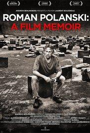Watch Roman Polanski: A Film Memoir Online Free 2011 Putlocker