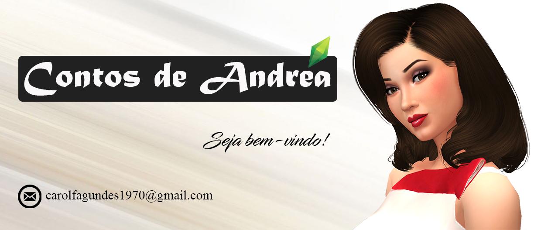 Contos de Andréa