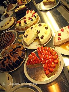 KC-Peaches-Dublin-cakes