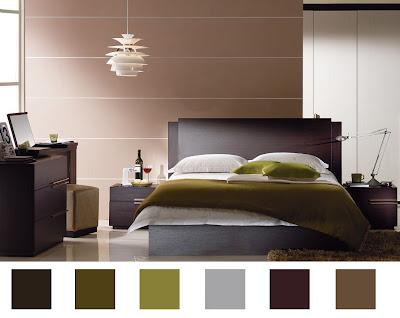 أختيار الالوان , الوان الديكور , الوان , ديكور, الديكور, ديكورات, ديكور المنزل , http://decorat1.blogspot.com