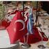 Türk Yemekleri Festivali