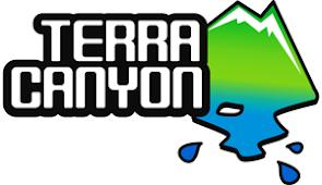 Terra Canyon