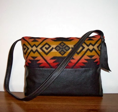 https://www.etsy.com/listing/160580066/purse-shoulder-bag-southwest-wool-from?ref=favs_view_6