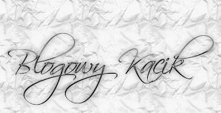 http://blogowy-kacik.blogspot.com/