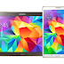 Samsung to launch Galaxy Tab S 8.4 and Tab S 10.5 tablets in India on July 1st