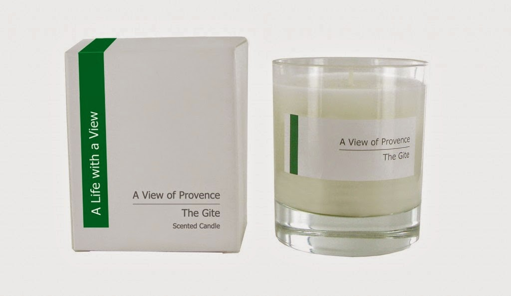 Best Scented Candles For Kitchen
