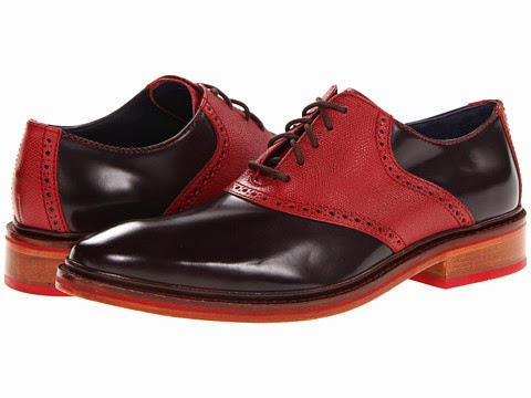 Saddle-Shoes-elblogdepatricia-shoes-zapatos-calzado-scarpe-calzature