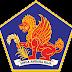 Buka Peluang Rekrut CPNS, Postur APBD Buleleng 2014 Dibuat Seimbang