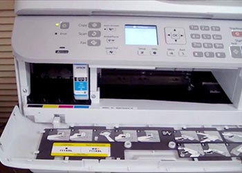 epson workforce pro wp-4533 australia