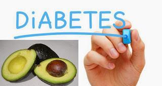 Manfaat Biji Alpukat untuk Diabetes