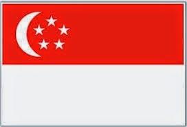 Free Ssh Singapore 4 juni 2014