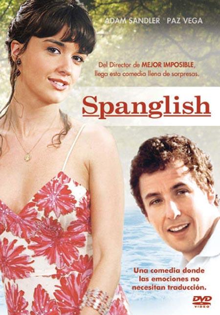 spanglish film